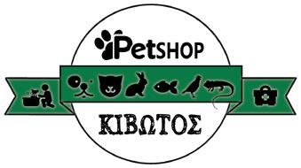 Petshop Marpinis